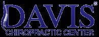 Davis Chiropractic Center